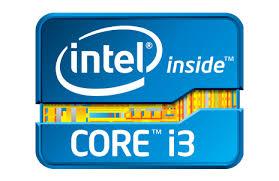 notebook com processador core i3