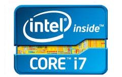 notebook com processador core i7